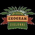 logo ekogram